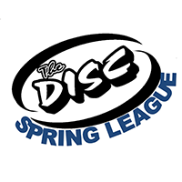 dearborn disc spring